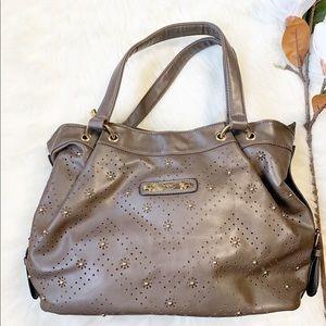 EUC Versace 1969 purse